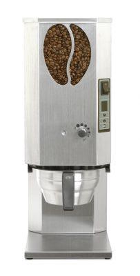 Kvarn, Original, Coffee Queen