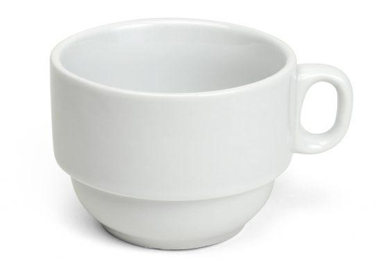 Lilla kaffepaketet