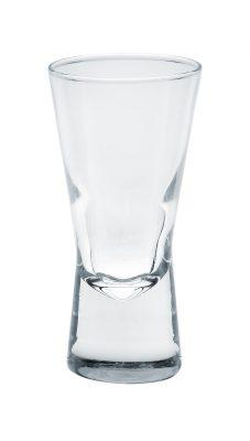 Shotglas 6,5 cl Boston