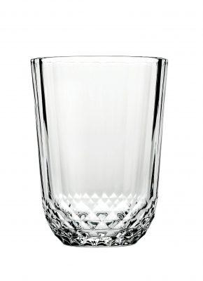 Vattenglas 25,5 cl Diony, Pasabahce