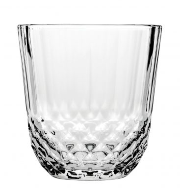 Whiskyglas 32 cl Diony, Pasabahce
