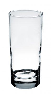 Drinkglas 33 cl Islande