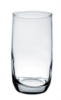 Selterglas 22 cl Vigne, Arcoroc