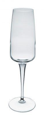 Champagneglas 23 cl Aurum