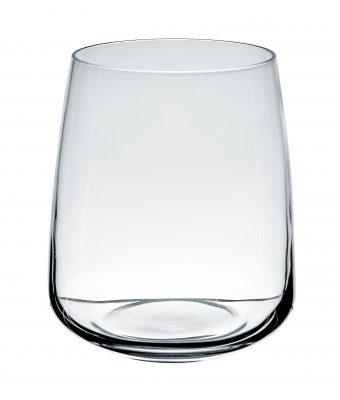 Vattenglas 37,5 cl Aurum, Bormioli Rocco