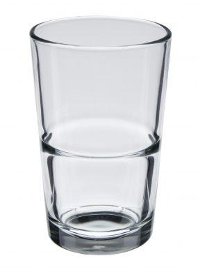 Dricksglas 29 cl Stack Up, Arcoroc