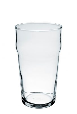 Ölglas 34 cl Nonic, Luminarc