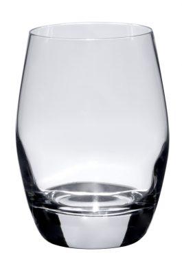 Vattenglas 30 cl Malea, Arcoroc