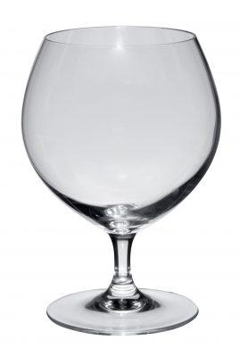 Ölglas 58 cl Malea, Arcoroc