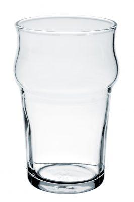 Ölglas 46 cl Nonic, Luminarc