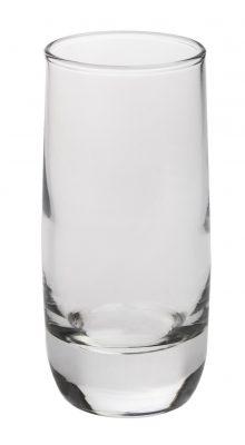 Serveringsglas 6 cl Vigne, Arcoroc