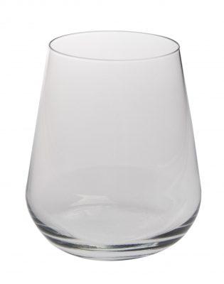 Vattenglas 35 cl InAlto Uno, Bormioli Rocco