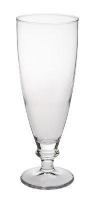 Ölglas 38,5 cl Harmonia, Bormioli Rocco