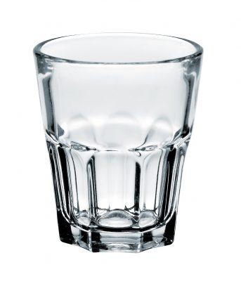 Whiskyglas 16 cl Granity, Arcoroc