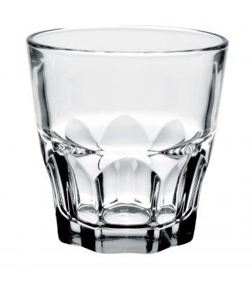 Whiskyglas 20 cl Granity, Arcoroc