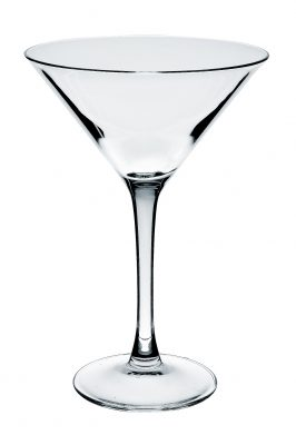 Cocktailglas Cabernet 21 cl, Chef & Sommelier