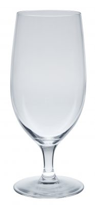 Ölglas 47 cl Cabernet, Chef & Sommelier