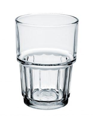 Dricksglas 20 cl Norvege, Arcoroc