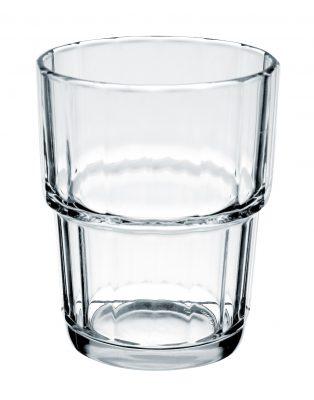 Dricksglas 25 cl Norvege, Arcoroc