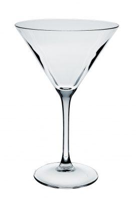 Martiniglas 30 cl Cabernet, Chef & Sommelier