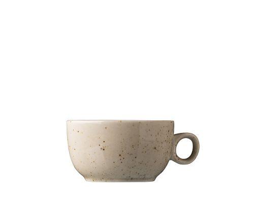 Lifestyle kaffekopp 22cl, Lilien