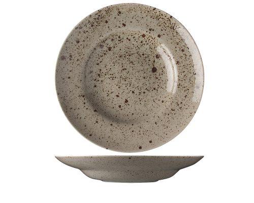Lifestyle pastatallrik Ø 29,5 cm, Lilien