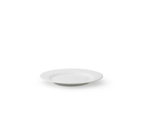 Princip tallrik flat Ø 21 cm, G. Benedikt