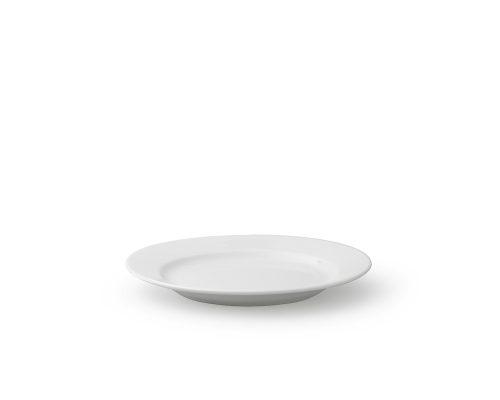 Princip tallrik flat Ø 24 cm, G. Benedikt