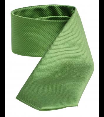 Slips - Siden (Lime), Segers