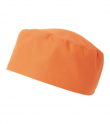 Mössa (Orange), Segers
