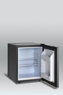 Minibar, 35 L, Scancool