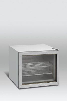 Frys för exponering, 45 L, Scancool
