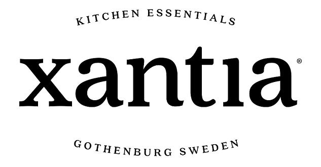 Set i Akaciaträ - Severingsbricka   Salt- & pepparkvarnar, Xantia