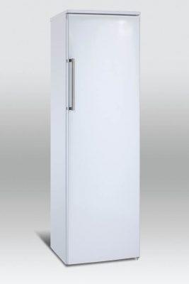 Förvaringskylskåp, 5 hyllor, 288 L, Scancool