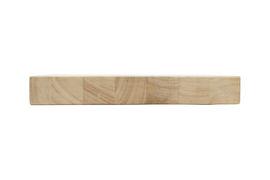Huggbräda, 45x30 cm, Exxent